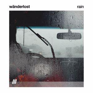 Wänderlost: Rain