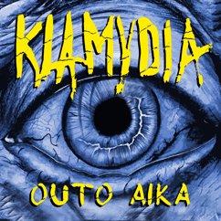 Klamydia: Outo aika