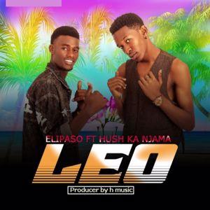 ELIPASO: Leo
