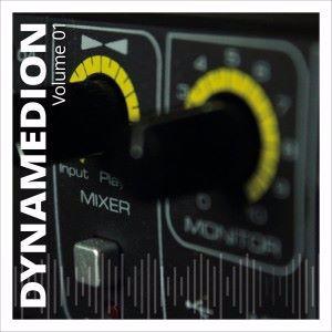 Dynamedion: Dynamedion