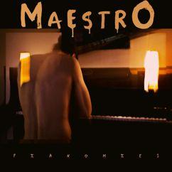Pianomies: Maestro