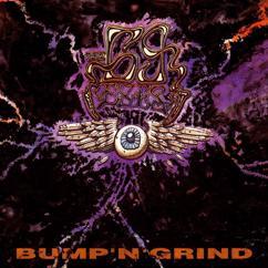The 69 Eyes: Bump 'N' Grind