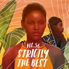 Various Artists: Strictly The Best Vol. 56