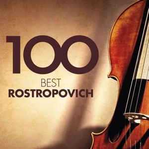 Mstislav Rostropovich, Herbert Tachezi: Bach, JS: Concerto in D Minor After Alessandro Marcello, BWV 974: II. Adagio