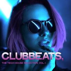Various Artists: Clubbeats, Vol. 1