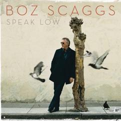 Boz Scaggs: Speak Low