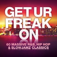 Various Artists: Get Ur Freak On