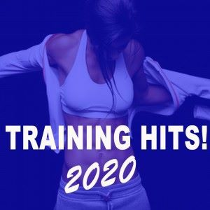 Gym Instructor: Training Hits 2020! (The Best Gym Music Workout, Hiit, High Intensity Pump up Motivation & Hype Fitness Music)