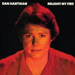 Dan Hartman: Relight My Fire