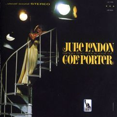 Julie London: Sings The Choicest Of Cole Porter