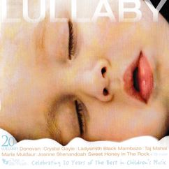 Various Artists: Lullaby