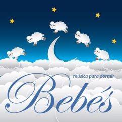 Música Para Bebés Exigentes: Música para Dormir Bebés