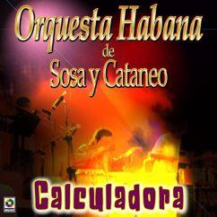 Orquesta Habana De Sosa Y Cataneo: Calculadora
