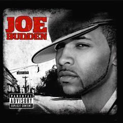 Joe Budden: Pump It Up