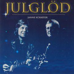 Janne Schaffer: Julglöd