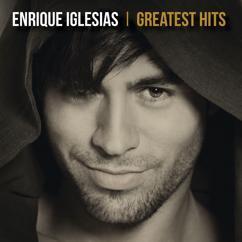 Enrique Iglesias: Greatest Hits