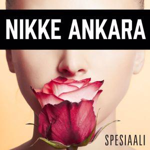 Nikke Ankara: Spesiaali