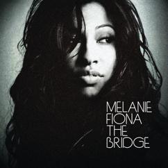 Melanie Fiona: Monday Morning