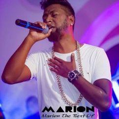 Marion feat. Big Mj: Love Dia Love