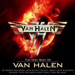 Van Halen: The Very Best of Van Halen