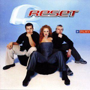 Reset: Play