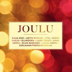 Various Artists: JOULU