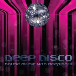 Various Artists: Deep Disco