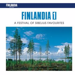 Ostrobothnian Chamber Orchestra: Sibelius: Andante festivo