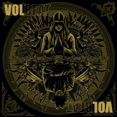 Volbeat: Angelfuck