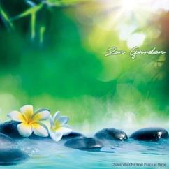Various Artists: Zen Garden: Chilled Vibes for Inner Peace at Home