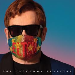Elton John, Charlie Puth: After All