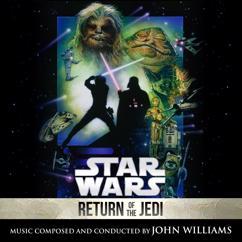 London Symphony Orchestra, John Williams: The Emperor