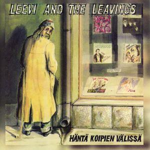 Leevi And The Leavings: Rin Tin Tin