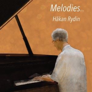 Håkan Rydin: Melodies ...