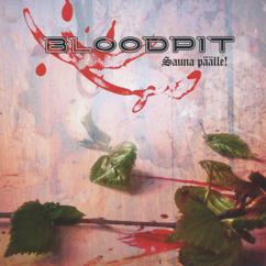 Bloodpit: Jealousy
