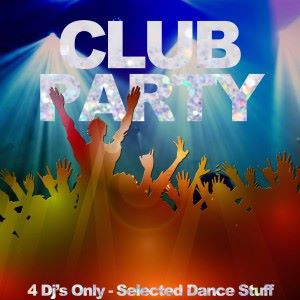Various Artists: Club Party