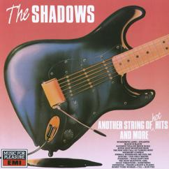 The Shadows: Another String Of Hot Hits (And More!)