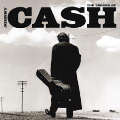 Johnny Cash: I've Been Everywhere