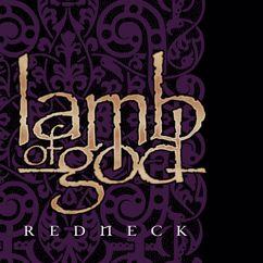 Lamb Of God: Redneck