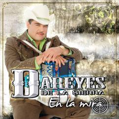 Los Dareyes De La Sierra: Sentimiento De Dolor (Album Version)