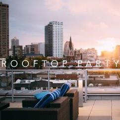 Various Artists: Rooftop Party