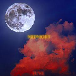 Fuve: Midnight
