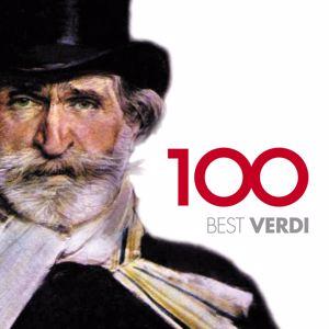 """Coro del Teatro alla Scala, Milano, Orchestra del Teatro alla Scala, Milano, Riccardo Muti: Verdi: Nabucco, Act 3 Scene 4: No. 11a, Coro, """"Va, pensiero, sull'ali dorate"""" (Chorus)"""
