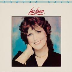 Lea Laven: Samppanjaa