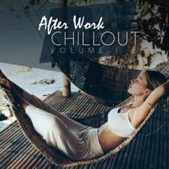 Various Artists: After Work Chillout, Vol. 1