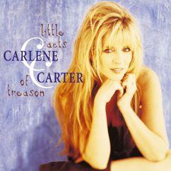 Carlene Carter: Go Wild