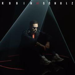 Robin Schulz: IIII