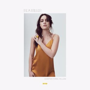 Bea Miller: chapter three: yellow
