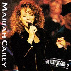 Mariah Carey: Someday