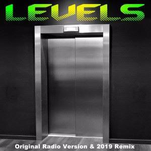 Avicide: Levels (Original Radio Version & Remix)